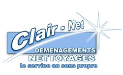 Clair-net